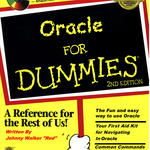 Oraclefor dummies.jpg